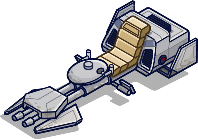File:Furniture Sprites 2327 001.png