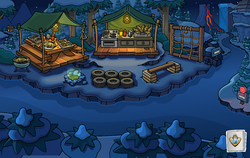 Operation Puffle EPF Bootcamp