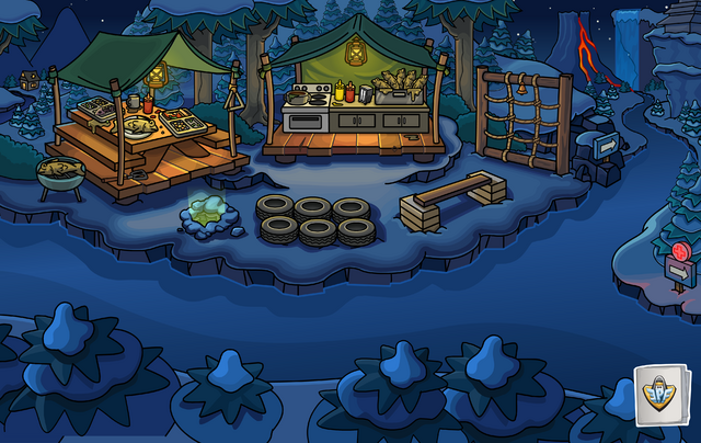 File:Operation Puffle EPF Bootcamp.png