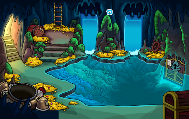 File:Rooms Lake Pin 7176 Pixel Puffle.png