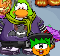 File:Walking puffle with hand item.png