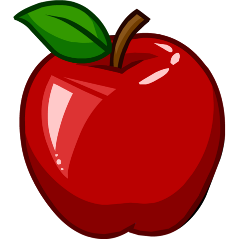 File:10 Apples Puffle Food icon.png