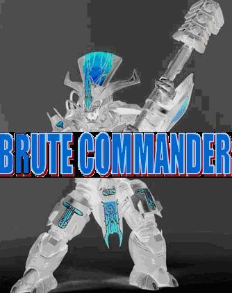 File:Brute commander negative.JPG