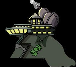 Buildings6