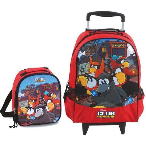 File:Dermiwil-Kit-2-em-1-Escolar-Club-Pinguin-Basic-Mochilete-G-Vermelha-Dermiwil-2701-60943-1.jpg
