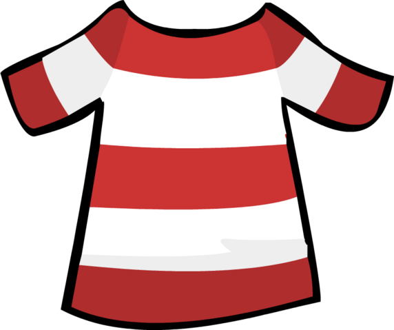 File:Lighthouse-shirt.png