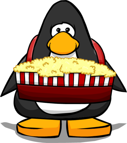 File:Popcorn Tray 11 14.png