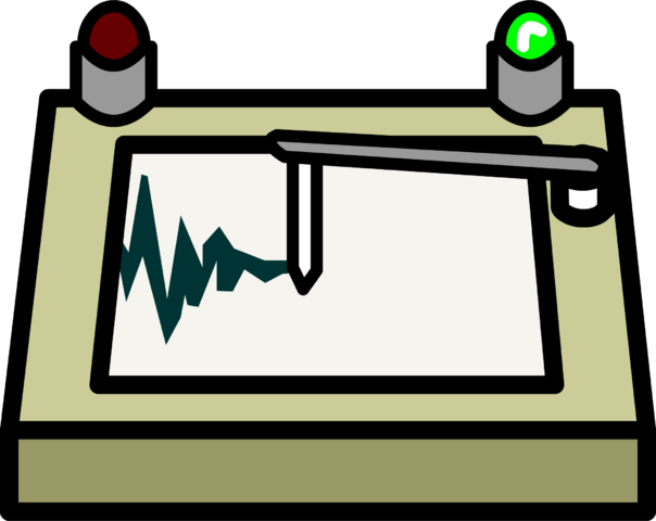 File:Seismograph.PNG