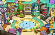 The Fair 2014 Pet Shop