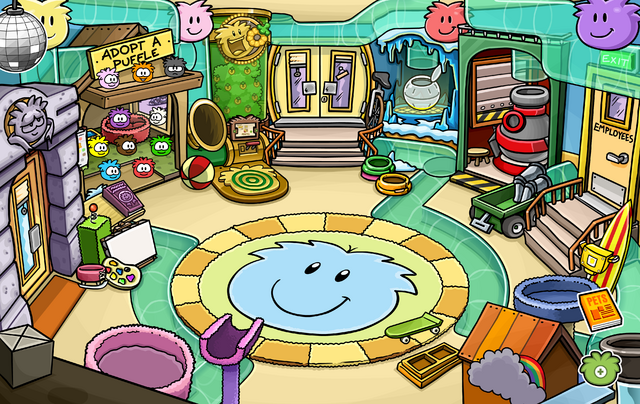 File:The Fair 2014 Pet Shop.png