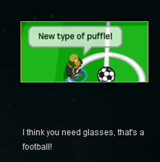 File:Youneedglasses.png