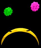 Alien Antennae clothing icon ID 468