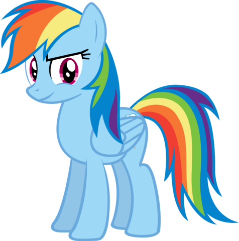 File:RainbowDashTEmplate.png