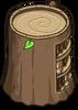 Stump Bookcase sprite 051