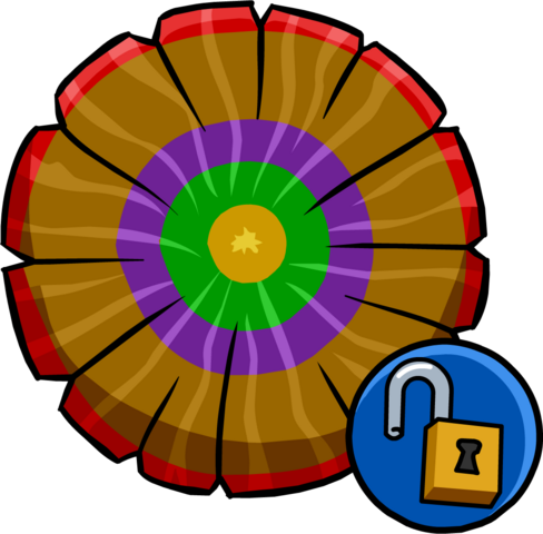 File:15165 icon.png