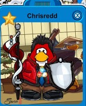 File:Chrisredd Non Member P.C.jpg