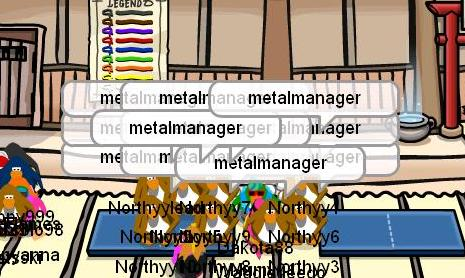 File:Clones saying metalmanager.jpg