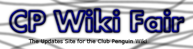 File:Cpwikifairlogo.png