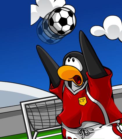 File:Goal! card image.png