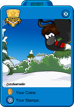File:1joshuarules'sNinjaGiveawayOnEmptyPlayerCard.png