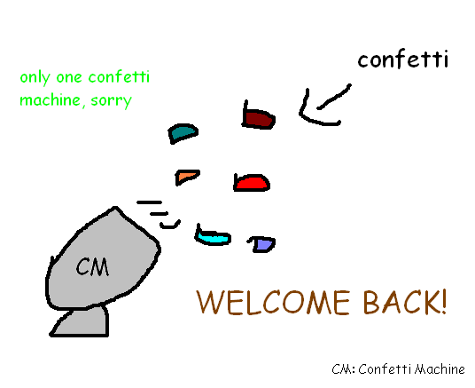 File:Confettimachine.PNG