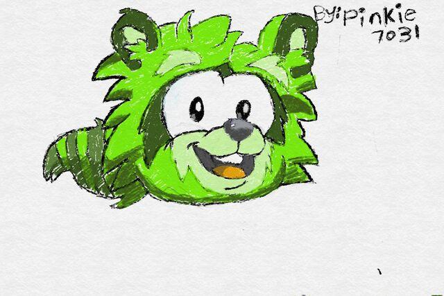 File:Pinkie's masterpiece.jpg