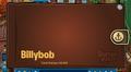 Thumbnail for version as of 19:12, November 10, 2012