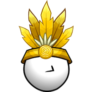 1443 icon