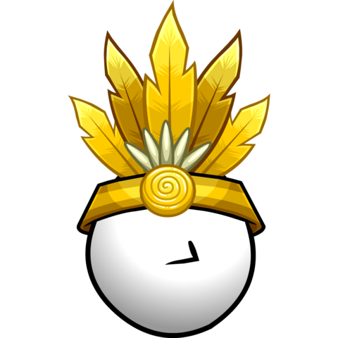 File:1443 icon.png