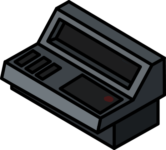 File:Computer Console icon.png