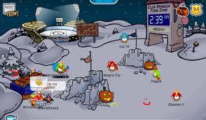 File:Halloween2007cp.jpg