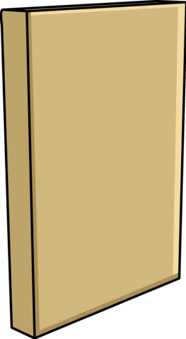 File:Large Box 006.png