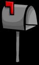 Mailbox sprite 003