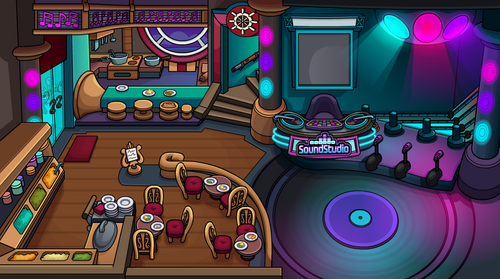 User blog sleetcp music jam 2016 confirmed club penguin for Sideboard jam