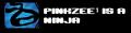Thumbnail for version as of 11:36, November 18, 2013