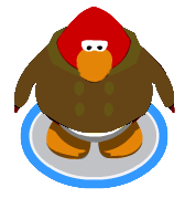 File:Old Ninja Brown Coat SPRITE.png