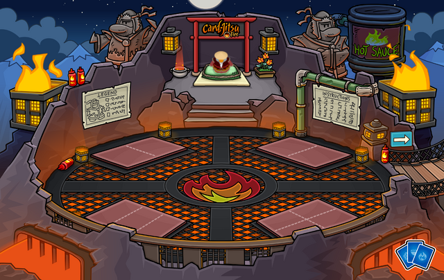 File:Operation Puffle Fire Dojo.png