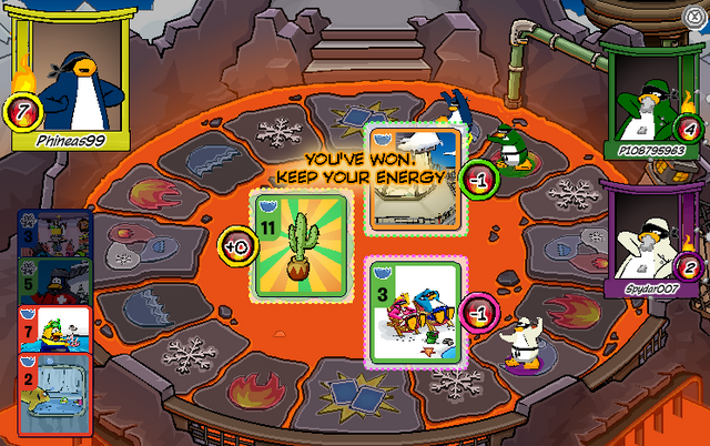 File:Phineas99 1st Wiki Anniversary Party 38.png