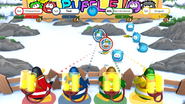 CPGD Feed-A-Puffle