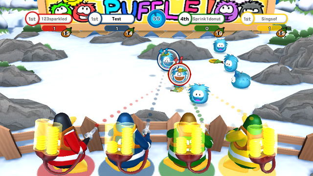 File:CPGD Feed-A-Puffle.png
