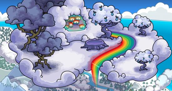 File:Cloud Forest =D.png