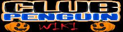 File:Club penguin wiki halloween logo.png