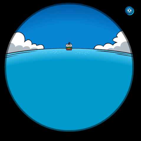 File:January 02 2010 Rockhopper.PNG