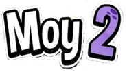 File:Moy 2.png