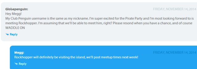 File:Pirate Party 2014 Rockhopper reference.png