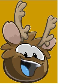 File:Reindeersleigh3.PNG