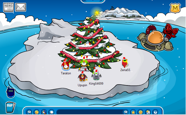 File:Santa party 2008 ice berg last phase of the tree.png