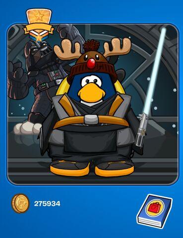 File:Star Wars anuaredward.jpg