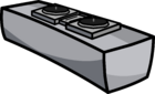 DJ Table sprite 004