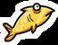 Fluffy Pin icon